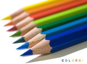 color trademarks