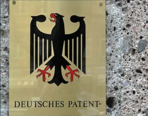 Revised German Patent Act entering into force on April 1, 2014